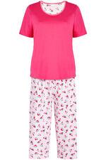Watermelon Crop Pyjama