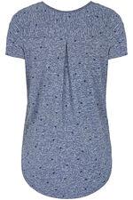 Stella Morgan Star Print T-Shirt