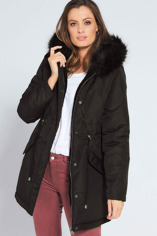 new lifestyle new arrival where to buy Women's Coats & Jackets Sale   Huge Savings Online   Bonmarché