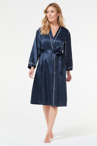 Womens Dressing Gowns 20 Off Everything Bonmarch