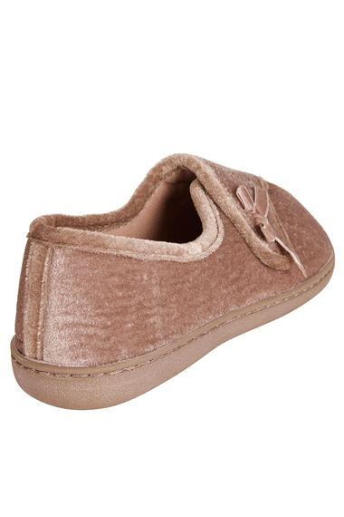 Bonmarche Slippers