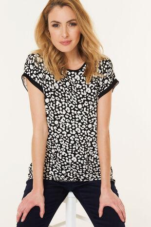 72490f4676a Women s Animal   Leopard Print Clothes