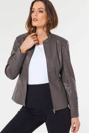 26c27149 Women's Coats & Jackets   Outerwear For Women   Bonmarché