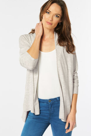 All Womens Clothes Sale  7a15798c1