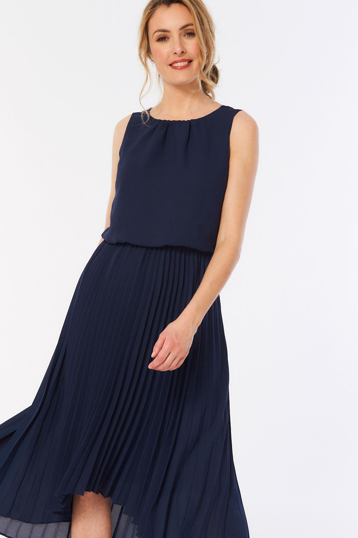 dating.com uk women clothes store website