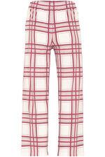 Check Print Pyjamas