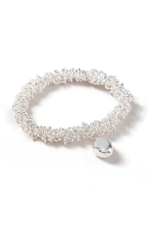 Muse Pebble Sweetie Stretch Bracelet