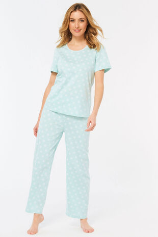 Women s Nightwear   Sleepwear  b6f808b68