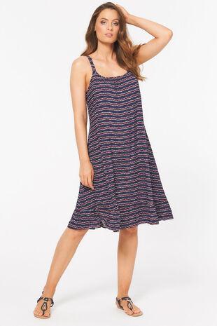 e55537b2b Summer Dresses   Women's Short & Long Summer Dresses   Bonmarché