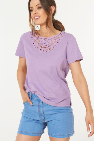 754d2031593fe Shop Women s T-Shirts