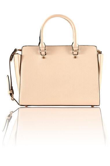 PL Handbags Satchel