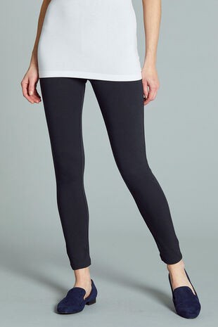 2 Pack Full Length Legging