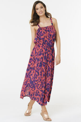 dfb91a38fadda Dresses | Women's Short & Long Sleeve Dresses | Bonmarché