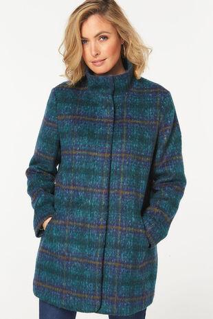 0c13fc48a Women's Coats & Jackets | Outerwear For Women | Bonmarché