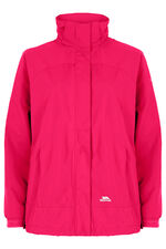 Trespass Nasu-II Waterproof Jacket