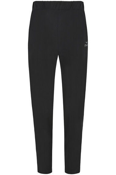 NVC Activewear Jersey Yoga Trouser