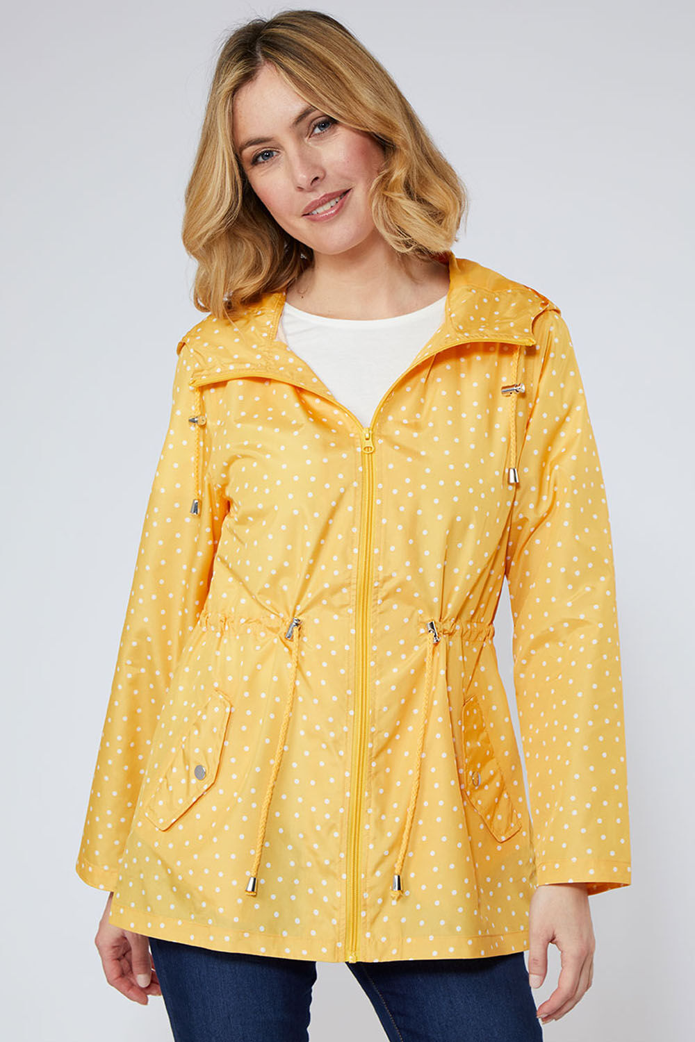 Page 13 Women's Coats | Spring & Summer Jackets for Women