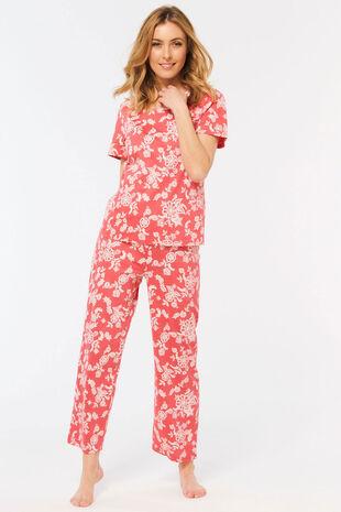 b907a5237b Womens Nightwear   Sleepwear