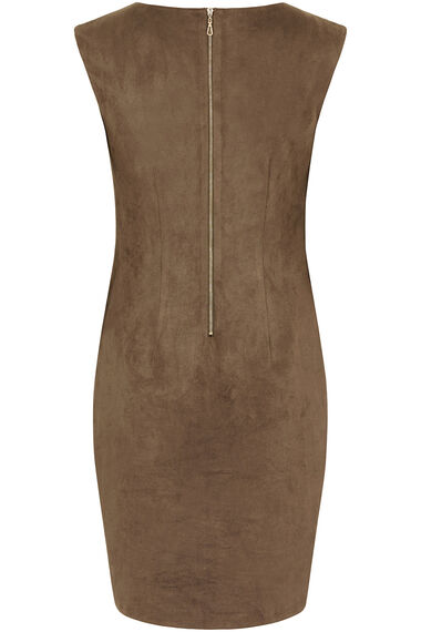Izabel Bodycon Dress