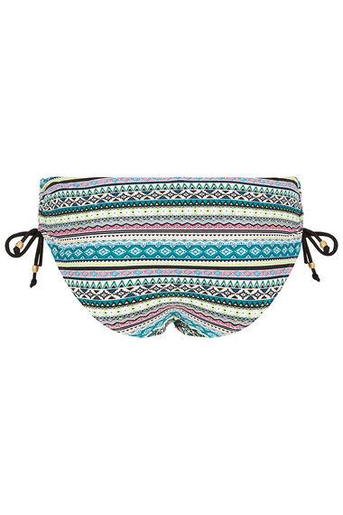 Dorina Long Beach Bikini Brief