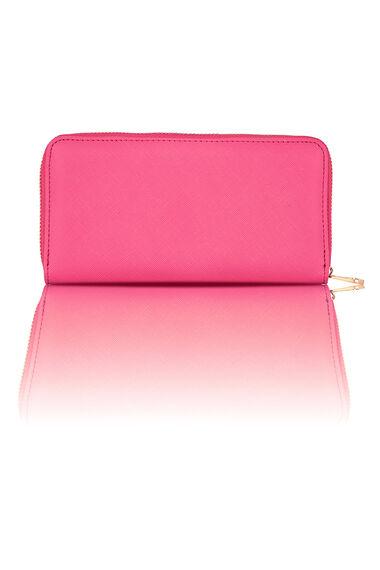 PL Handbags Classic Purse