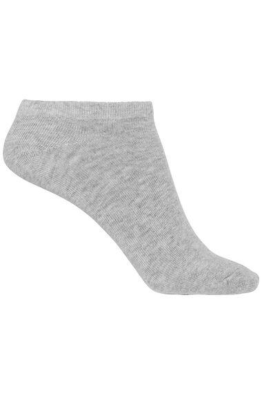 3 Pack Trainer Sock