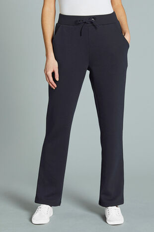 Joggers for Women  732990065
