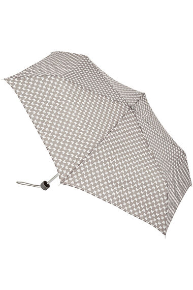 Butterfly Print Umbrella