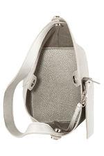 Kris-Ana Bucket Cross Body Bag with Coin Purse