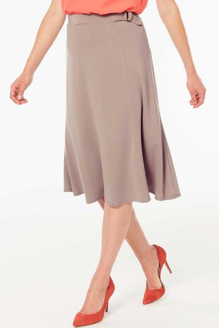 fcc7671517 Skirts | Women's Summer, Casual & Evening Skirts | Bonmarché