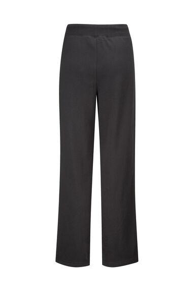 Essential Jog Pants
