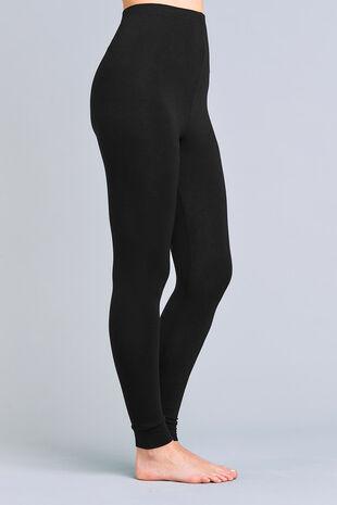 Thermal Legging