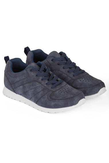 Cushion Walk Copenhagen Trainer