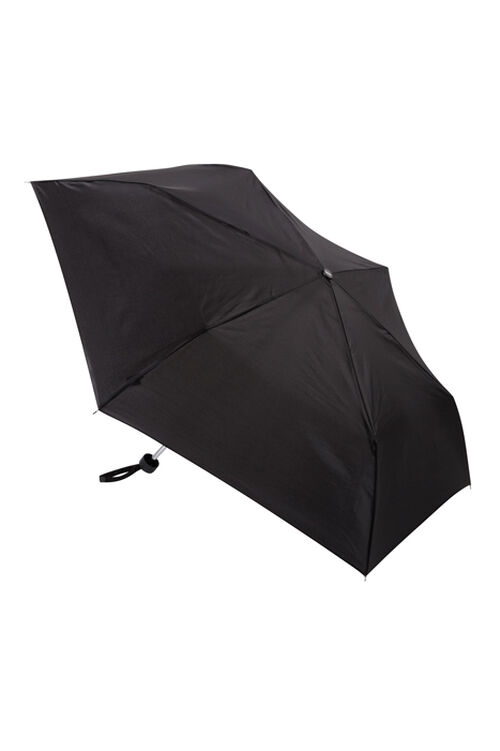 Compact Handy Umbrella