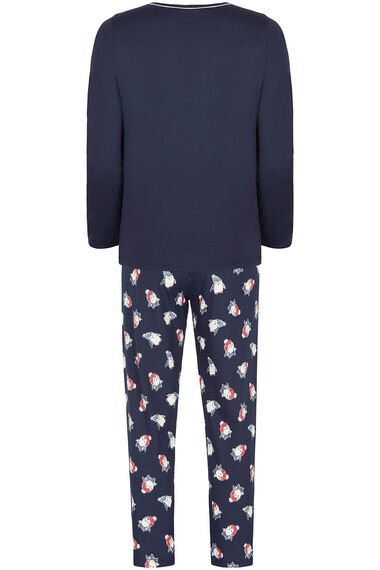 Penguin Placement Gift Pyjama