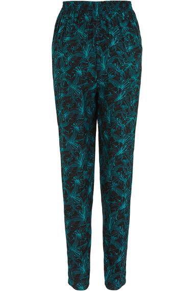 Ann Harvey Printed Trouser