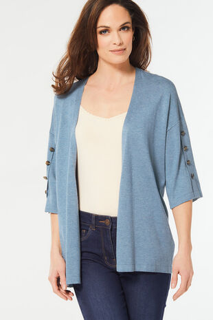 a509f62359 Cardigans For Women