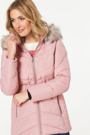 enjoy complimentary shipping luxury aesthetic discount for sale Women's Coats & Jackets | 20% Off Everything | Bonmarché