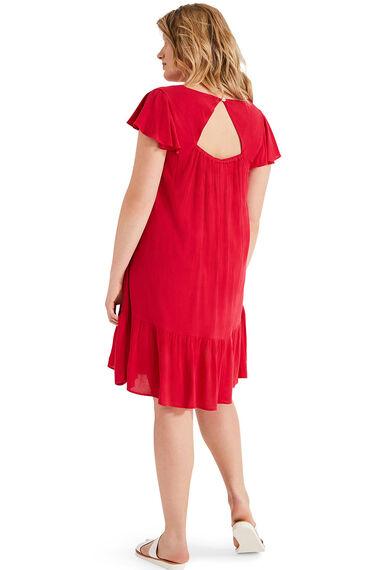 Studio 8 Malin Dress