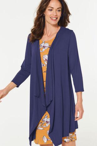 4f84f9769a6 Dresses | Women's Short & Long Sleeve Dresses | Bonmarché