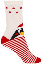 2 Pack Penguin Gift Socks