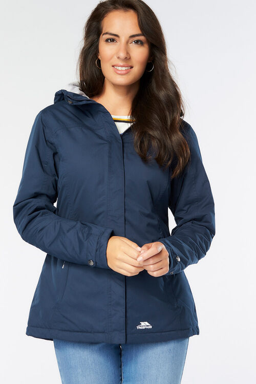Trespass Edna Waterproof Jacket