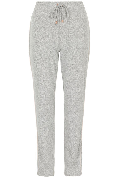 Soft Touch Slim Leg Jog Pant