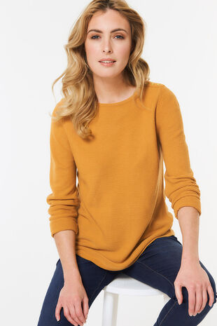 Supersoft Ripple Jumper