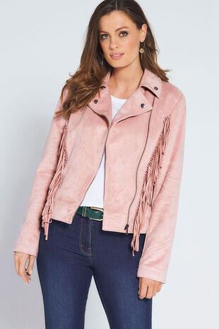 c22f031b4 Women's Coats & Jackets | Outerwear For Women | Bonmarché