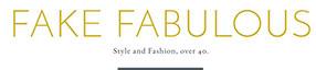 fake fabulous