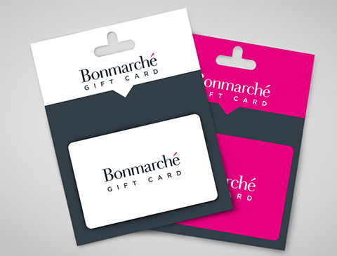 purchase a gift voucher