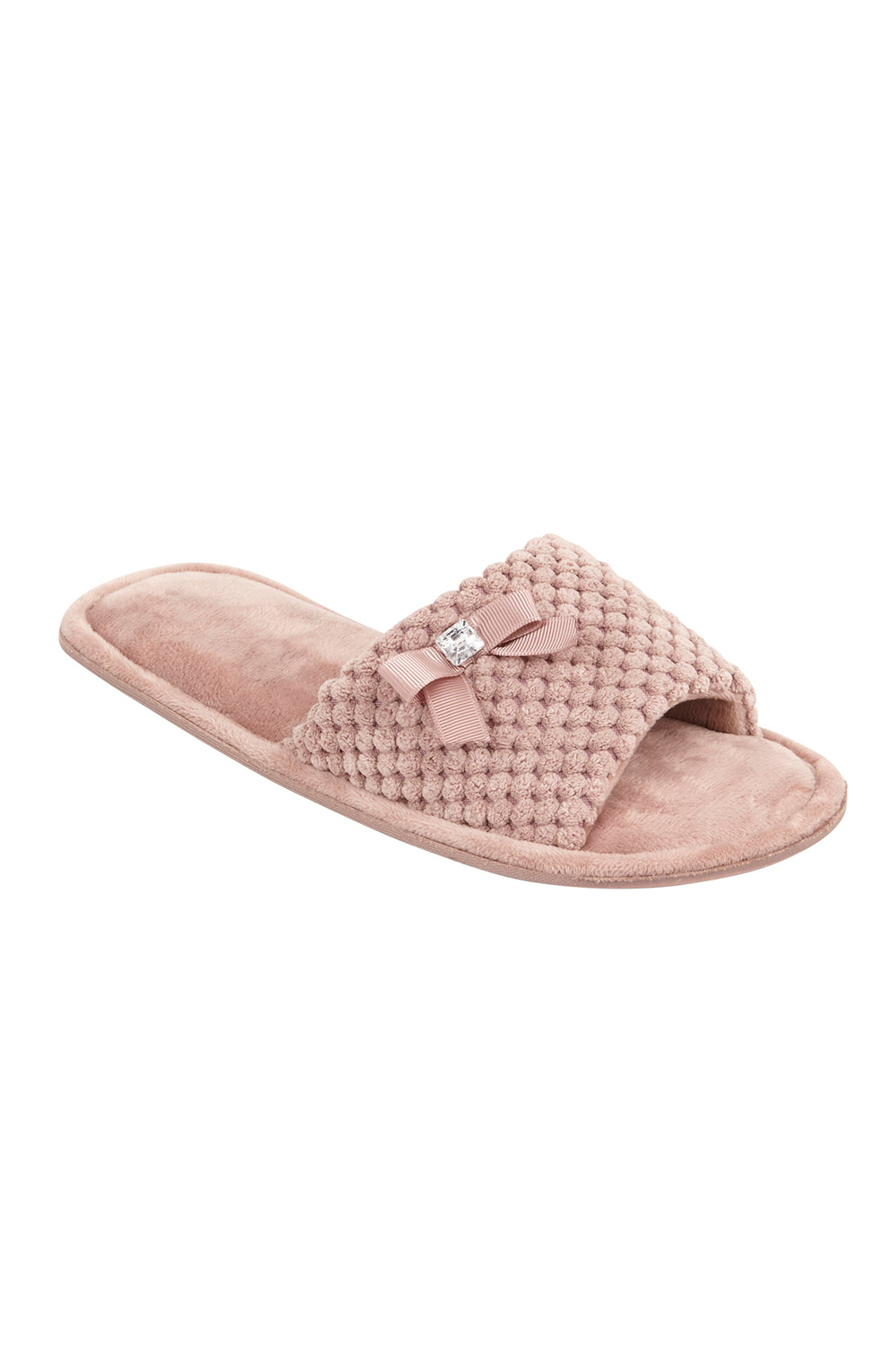 cheap pay with visa Closed Toe Mule Slippers professional amazing price low shipping fee cheap price free shipping low price bfxHh