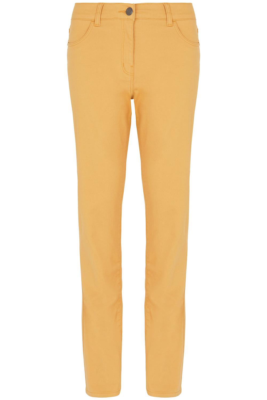 new arrival 0cbb3 8d3d0 Slim Leg Jean