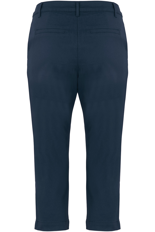 974c08148d Buy Capri Trousers | Fast Home Delivery | Bonmarché